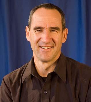 Peter-Wallbrink