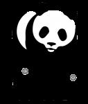 WWF_logo-1024x768