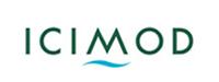 icimod-sponsor