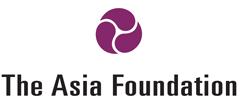 DFMyanmar-logo-theAsiaFoundation