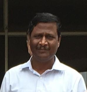Avinash_Garudkar