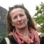 Joubert-Alison (1)