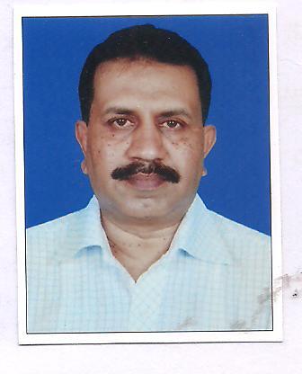 Dr-S-M-Yadav1