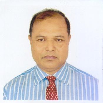 Md-Habibur-Rahman