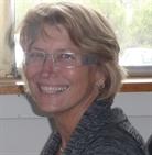 Susan-Cuddy