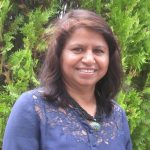 Dr Anupama Kumar-CSIRO