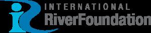 IRF Logo B CMYK