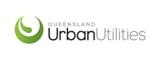 QUU Logo_Horizontal_CMYK