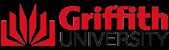 GRIFF1_STD_RGB_v2
