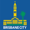 Brisbane_City_Council_logo