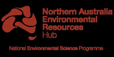 Logo - NAER Hub