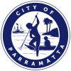 CityOfParramatta.Crest