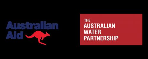 AWP-AusAid-Logos-print-whitespace-transp