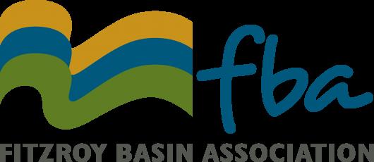 FBA Logo_Landscape