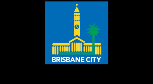 BCC-Logo-1