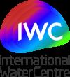 IWC_Stack_Mica_RGB_6.3.19-01